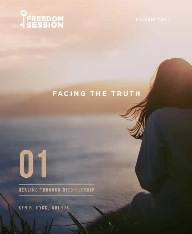 Facing-the-Truth
