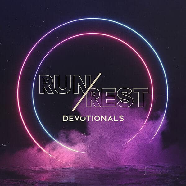 RunRest Devotionals_Grow image